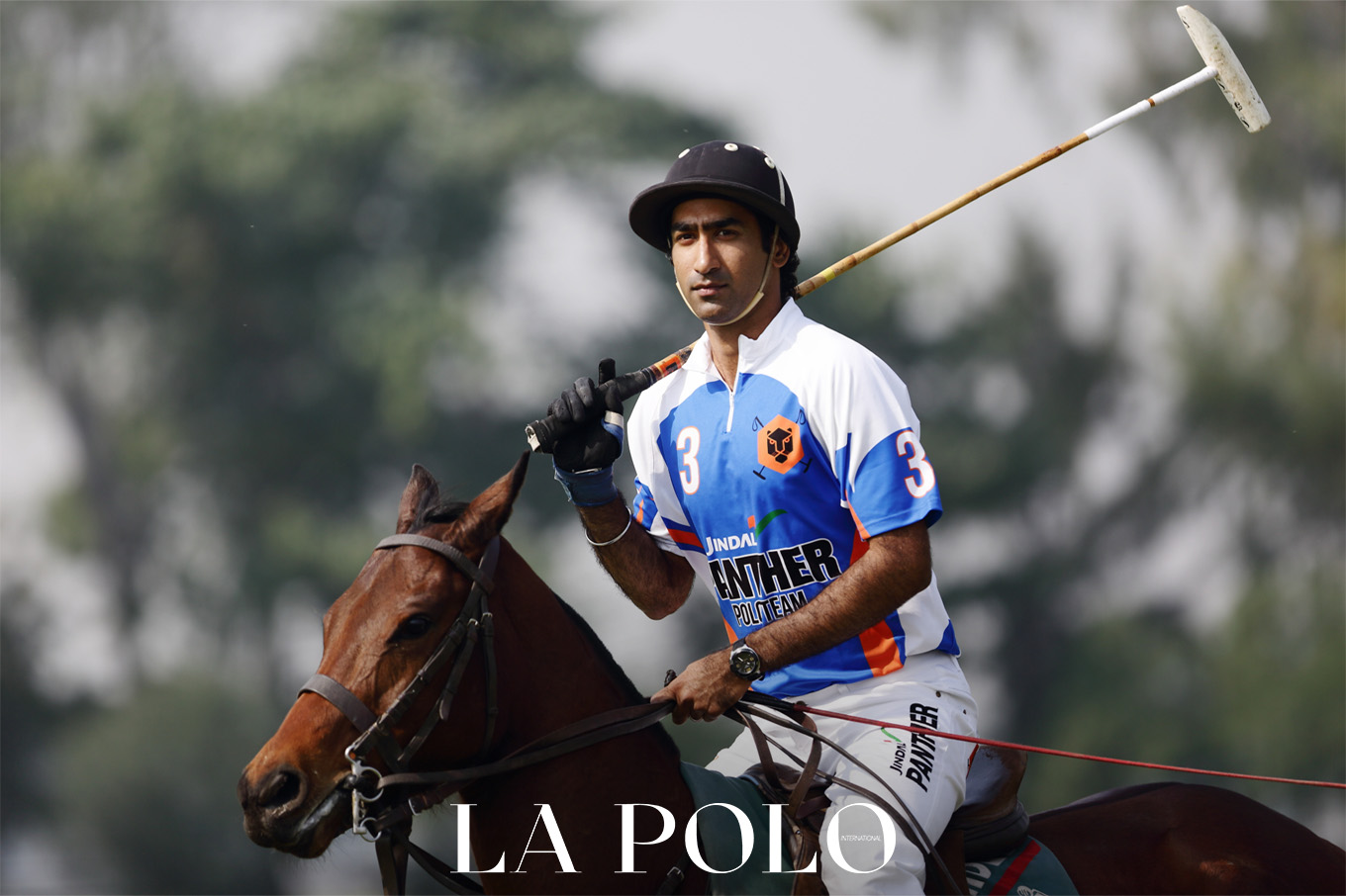 Ministry of Youth Affairs and Sports, Government Of India,About Arjuna Award polo in award , polo award , india polo award , arjuna award 2019 , the Arjuna Awardee in Polo, Arjuna Awardees in Polo
