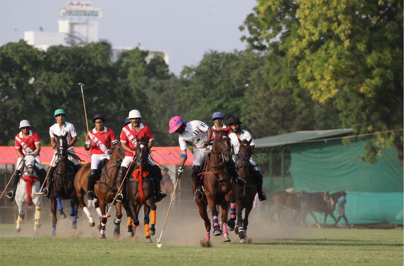 general Amar Singh Kanota Cup, Rajasthan Polo Club, Jaipur, Rajasthan, Jaipur Polo, Sahara Warriors, Mustang, Mustang polo, Cote Zegers, Salim Azmi, Pranav Kapur, Hurr Ali, Th Lokendra Singh Rathore, Dhananjai Singh Rathore, Vishwaraj Singh Bhati Br