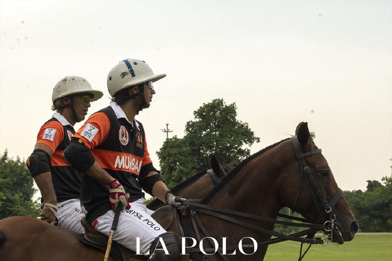 Jaipur Polo Season 2019 day 4
