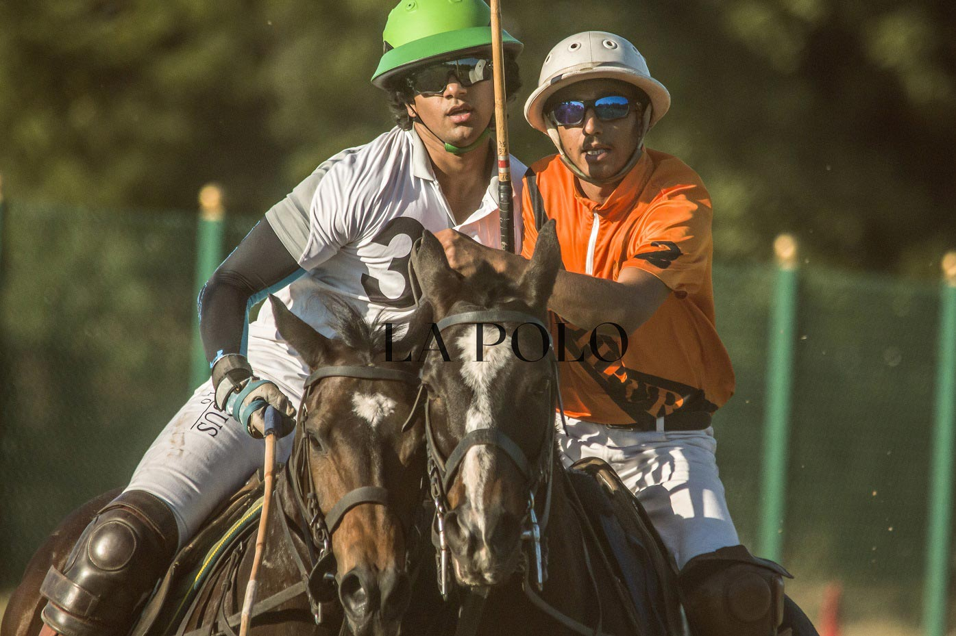 MAYO CLAIMS VICTORY OVER GOHILWAD AT THE JODHPUR POLO CUP-ARENA POLO, TO PLAY MEHRANGARH IN THE FINALS TOMORROW!