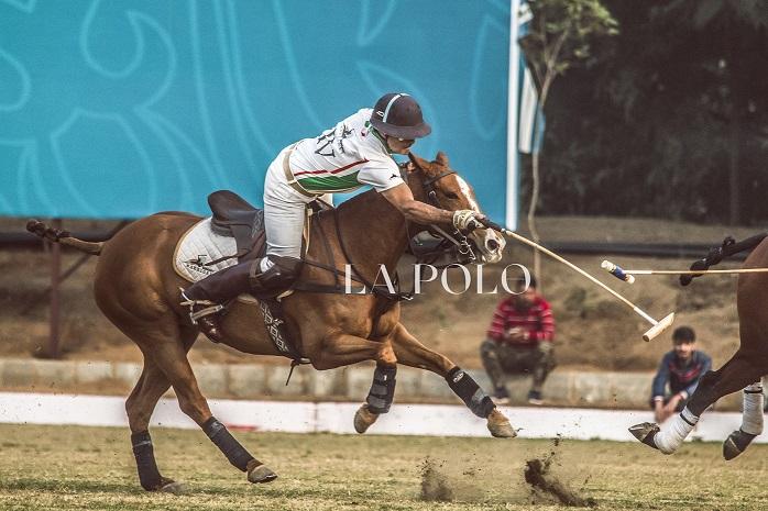 HH Rajmata Gayatri Devi Memorial Cup Embraces the Semi Finals