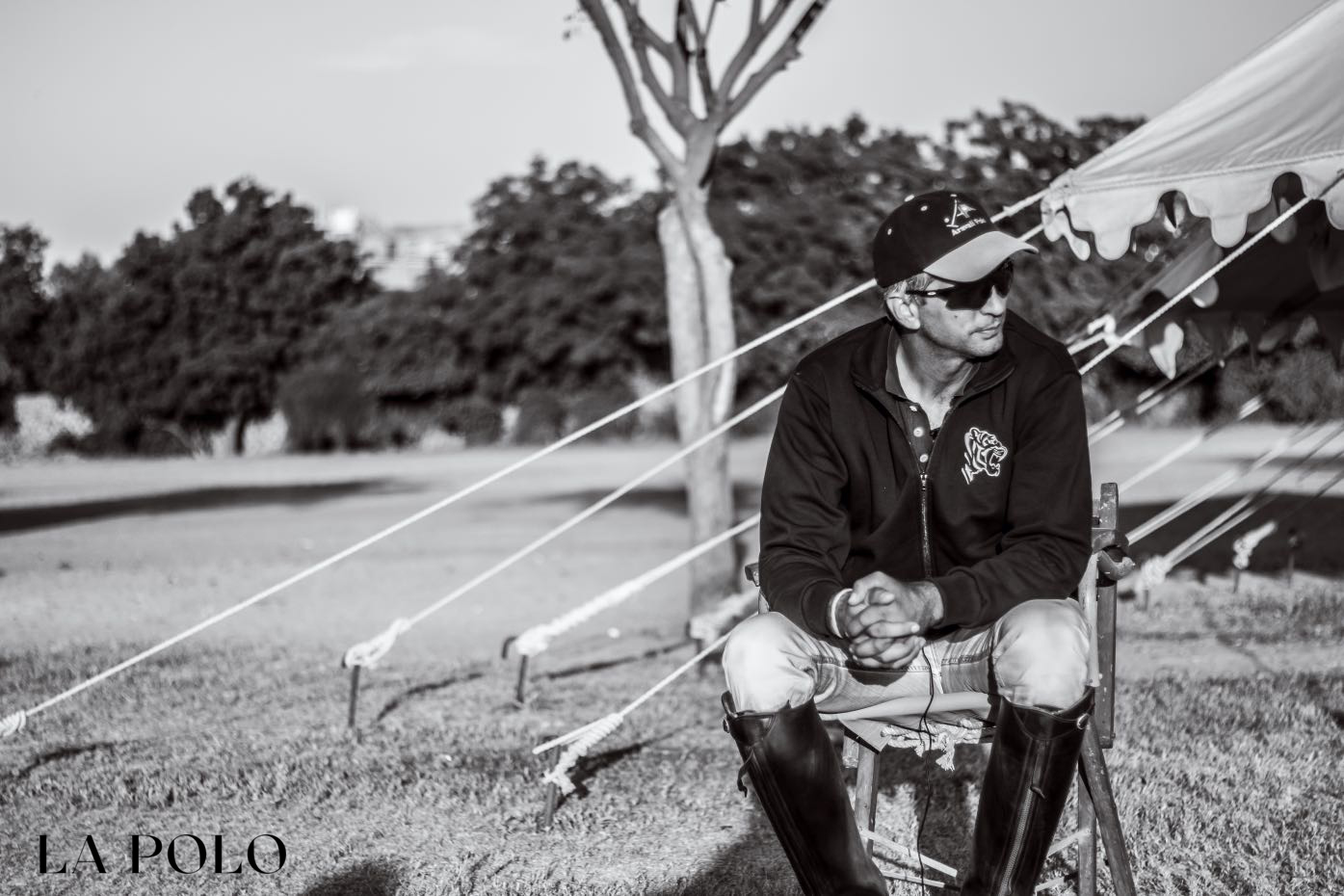 What's Angad Kalaan Polo Inspiration? Find Out...