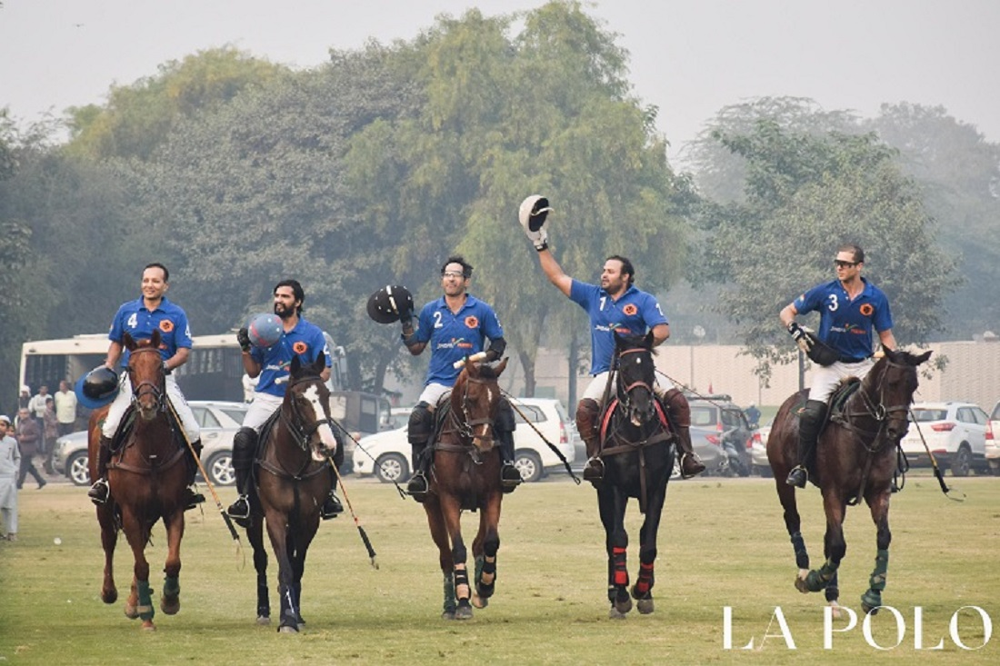 INDIAN-OPEN-POLO-finals
