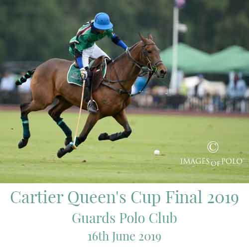 https://lapol0.s3.amazonaws.com/media/401/cartier-queens-cup-final-2019-guards-polo-club-16-06-19-16-06-19-lapolo.jpg