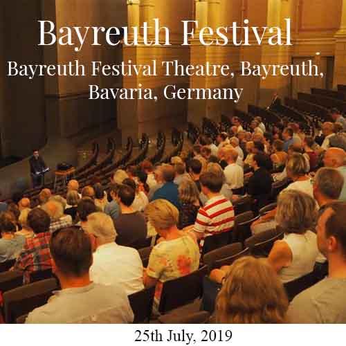 https://lapol0.s3.amazonaws.com/media/671/bayreuth-festival-bayreuth-festival-theatre-bayreuth-bavaria-germany-25-jul-19-25-au_WjisSsP.jpg