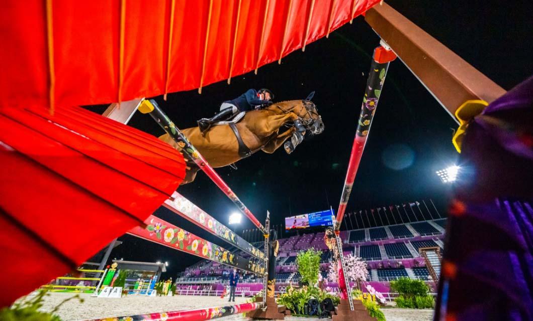 equestrian-sports-la-polo