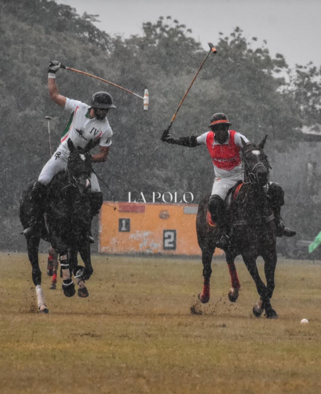 indian-polo-season-la-polo