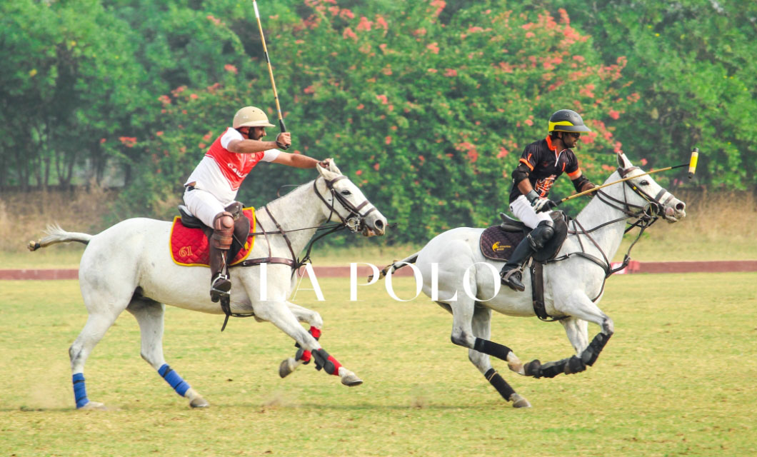 polo-players-in-jaipur-la-polo