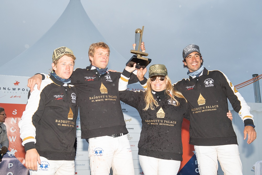 35th-snow-polo-world-cup-st-moritz-lapolo