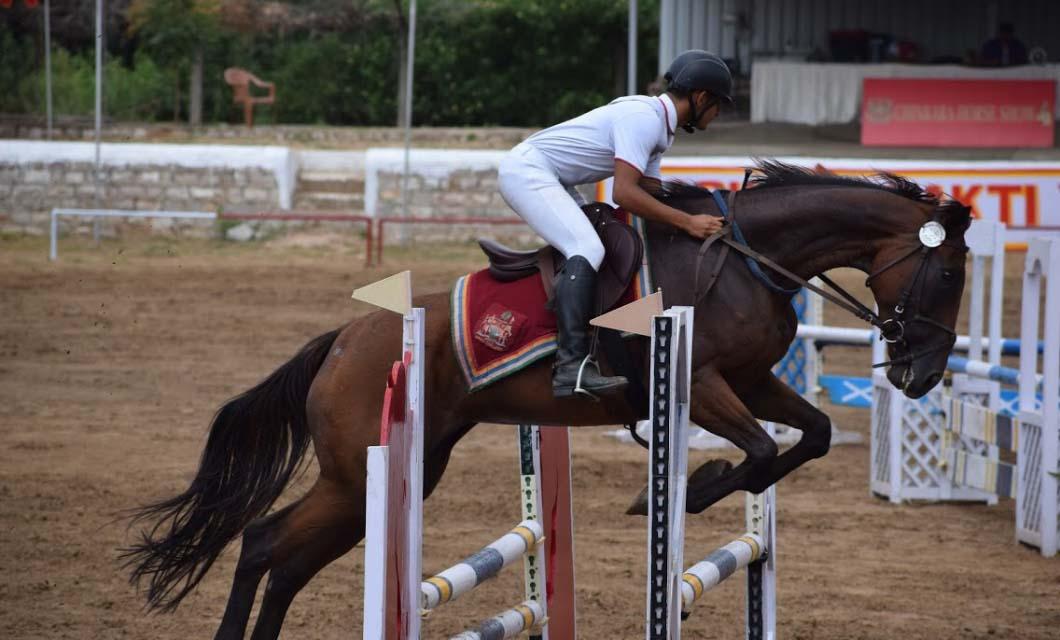 equestrian-in-india-la-polo
