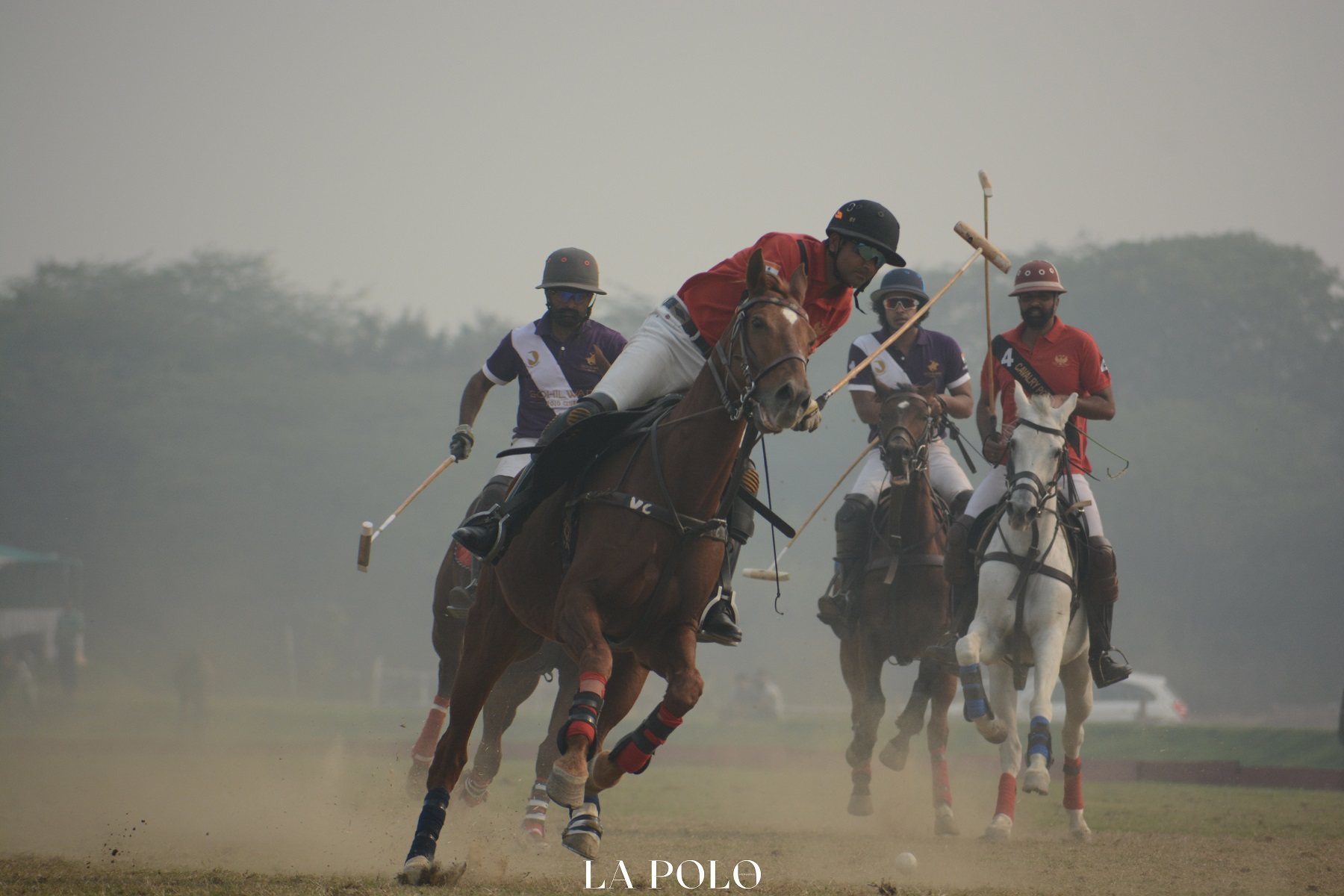 61-cavalry-gohilwad-baria-cup-lapolo
