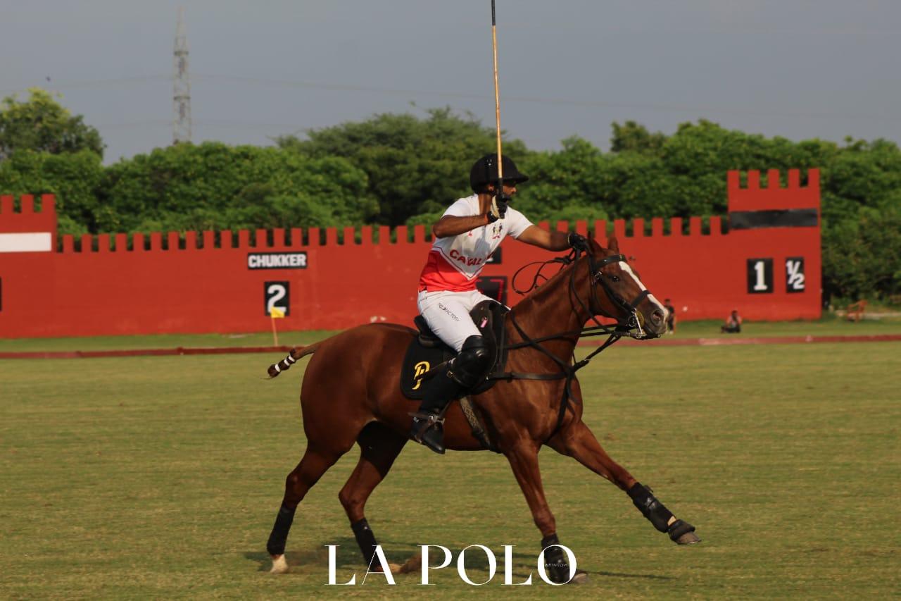 Jaipur-polo-season-2019-lapolo