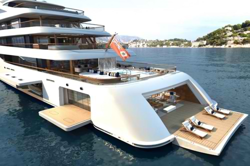 feadship fleet,feadship definition,feadship careers,feadship savannah,feadship yachts for sale,feadship symphony,feadship faith,feadship ,Feadship, super yacht, De Vries and Van Lent yards, Export Association of Dutch Shipbuilders,