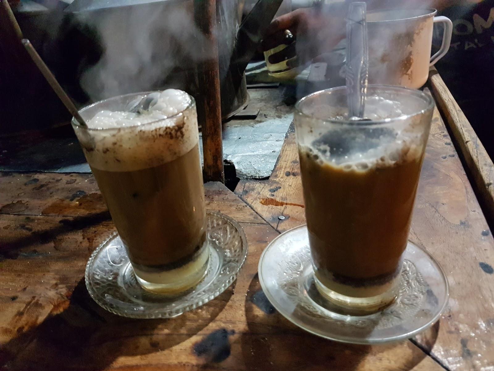 A_Receptive_Coffee_Voyage
