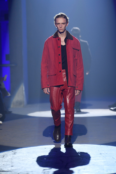Latest And Greatest Of Menswear From Pitti Uomo
