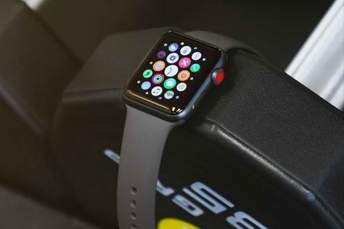 apple watch series 3 price in india,apple watch 3 price in india,apple watch price in india,apple smart watch price,apple watch series 1 price in india,apple watch series 3 cellular price in india,apple watch price in india flipkart,apple watch series 2