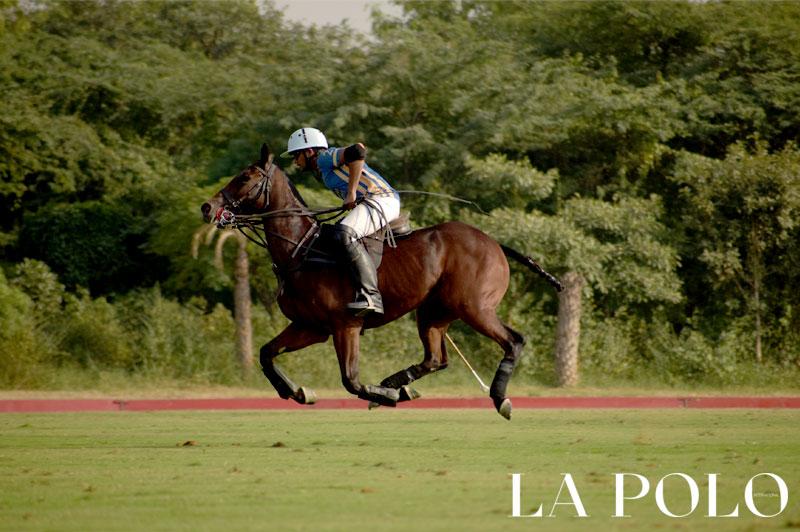 Delhi Polo Season ,61 Cavalry polo team,Aravali Polo team, Delhi Polo Season, Bhopal Pataudi Cup, 61 Cavalry, Rajnigandha Achievers,  Capt. Mritunjay Chauhan, Akshay Malik, Lt. Col. Vishal Chauhan, Col. Ravi Rathore, Sep Ravindra Mang, Vandit Golecha, Salim Azmi, Matthew Perry
