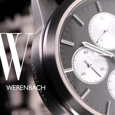 Werenbach