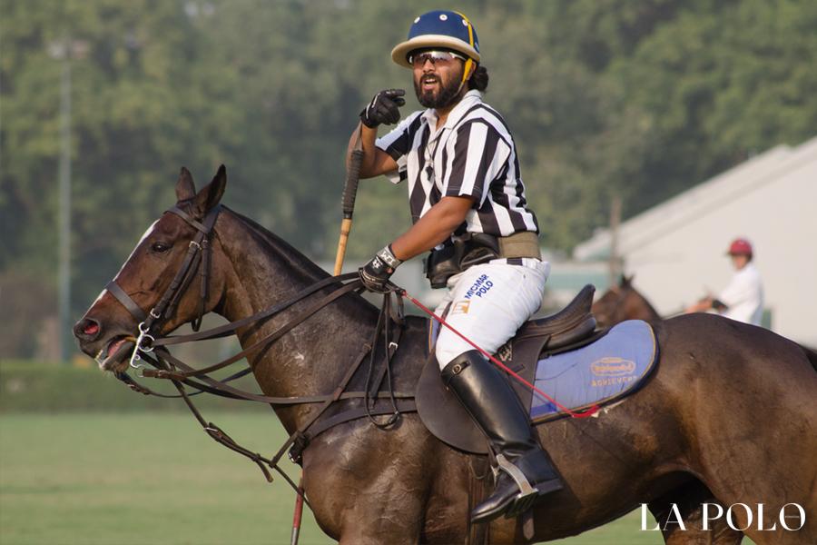 Bhopal Pataudi Cup 2018, delhi polo season , polo season 2018