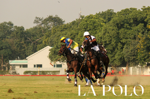 Delhi Polo Season ,61 Cavalry polo team,Aravali Polo team, Delhi Polo Season, Bhopal Pataudi Cup, 61 Cavalry, Rajnigandha Achievers,  Capt. Mritunjay Chauhan, Akshay Malik, Lt. Col. Vishal Chauhan, Col. Ravi Rathore, Sep Ravindra Mang, Vandit Golecha, Salim Azmi, Matthew Perry,bhopal Pataudi cup 2018
