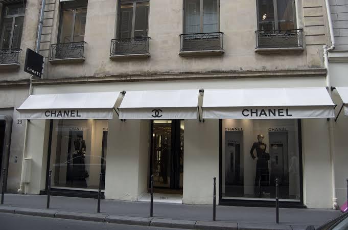 Coco-Chanel-Lapolo