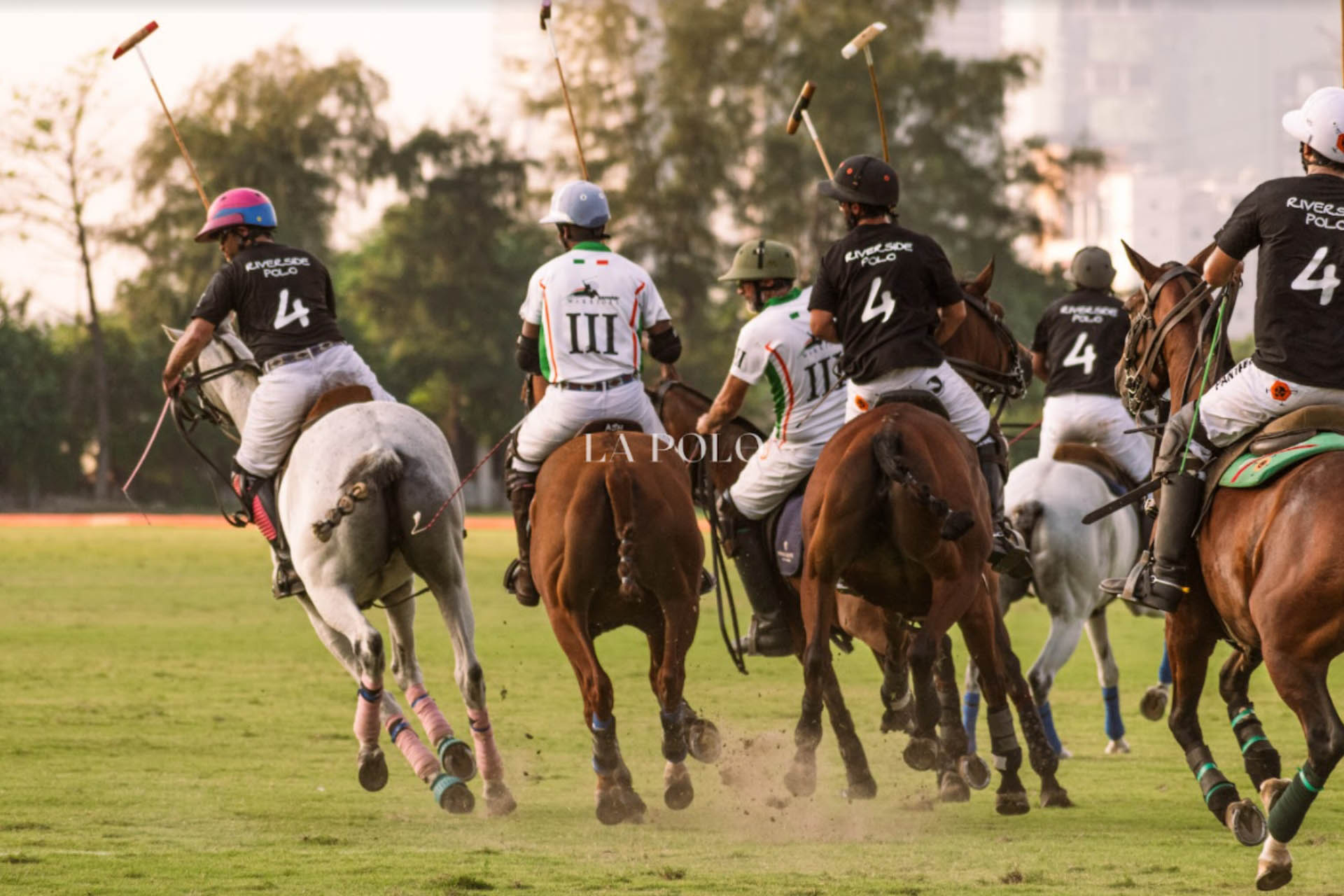 Claiming The Victory Was Jinal Panther Team At The Jindal Panther Cup