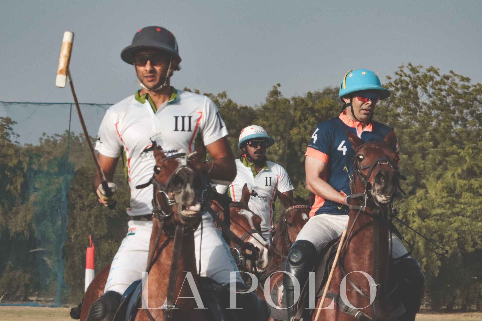 THE CONCLUDING COVETED TOURNAMENT; POLO FACTORY MAHARAJA OF JODHPUR GOLDEN JUBILEE CUP (10 Goals) KICKS OFF WITH THE FINALS TO BE PLAYED ON 30TH DECEMBER TO END THE 21ST JODHPUR POLO SEASON 2020!