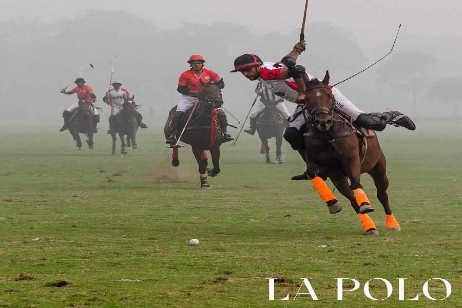 Sir Pratap Cup