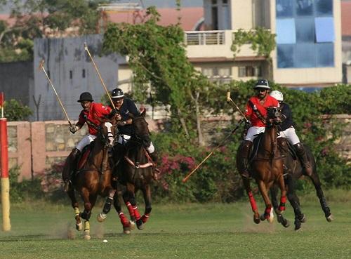 Mumbai Polo team, Jaipur, Rajasthan, Sub area polo cup, 61 cavalry polo, LA Pegasus Titans, Rajnigandha Achievers, Mustangs, Cote Zegers, Salim Azmi, Pranav Kapur, Ransher Singh, Basheer Ali, Vicky Nihalani, Akhil Sirohi, AP Singh, DJ Singh, Bake House Café, Anchors Polo, HH Maharaja Sawai Padmanabh Singh, Pacho, Simran Shergill, Uday Kalan, Krishna Polo, Chandna Group, Sameer Suhag, Vandit Golecha, Vishal Singh, Gerardo Mazzini, Gaurav Seghal