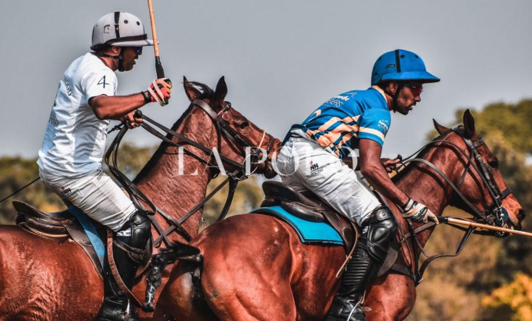 Day1_match_2-jaipur-polo-season-la-polo