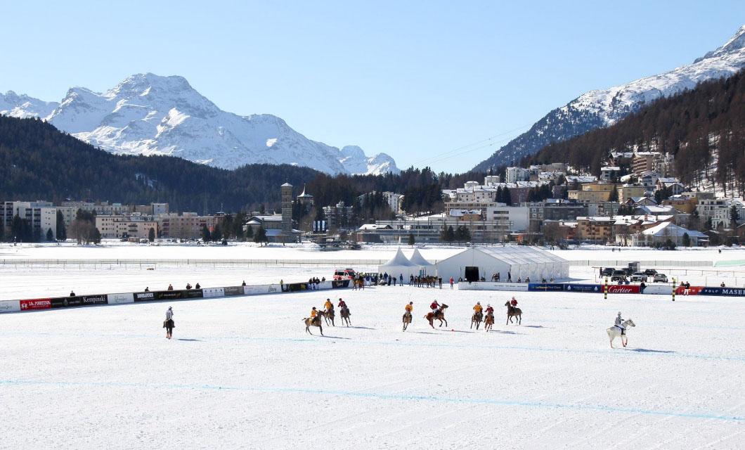 winter-olympics-la-polo