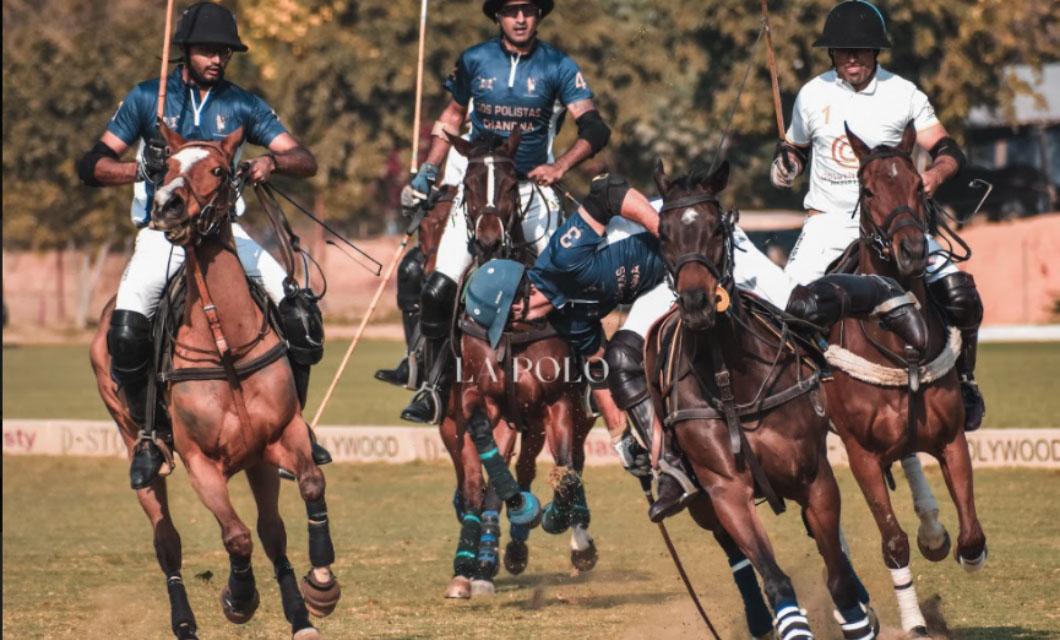 Day4-indian-polo-season-la-polo