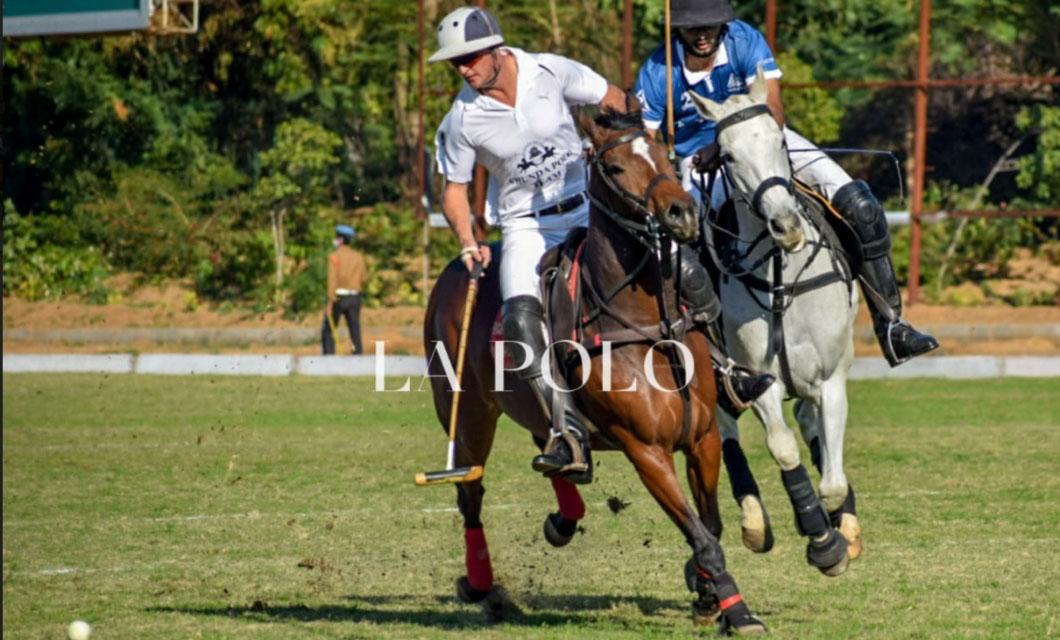 Day_1_match_1-4-goal-tournament-la-polo