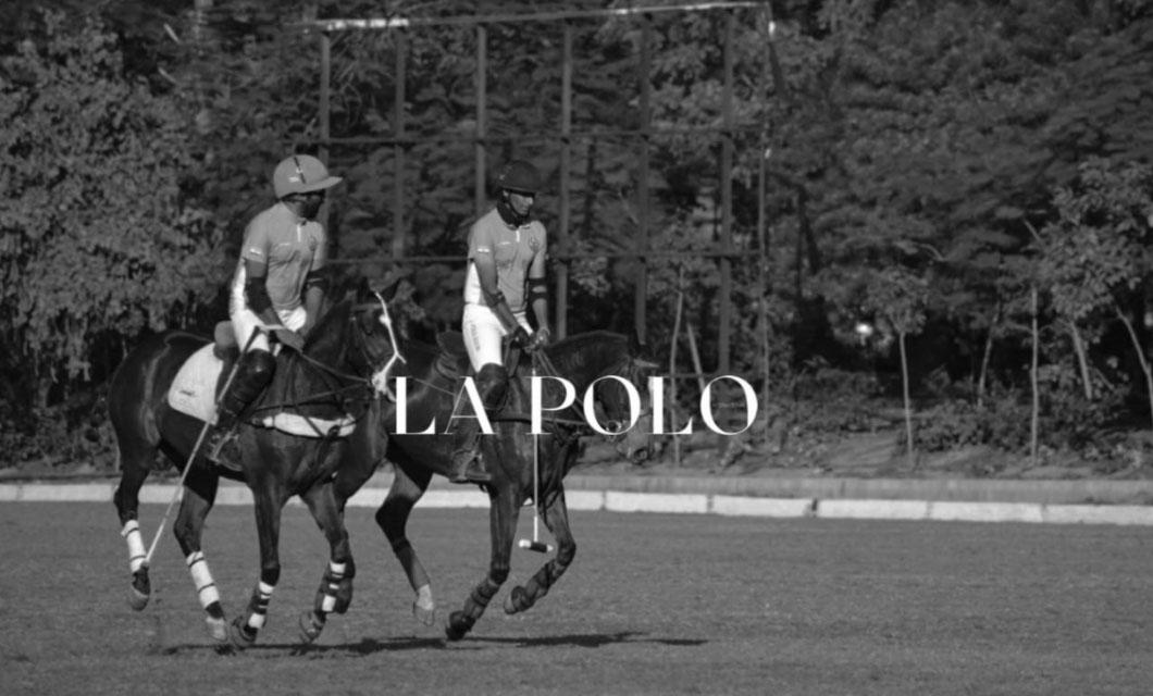 Day_1_match_1-4-goal-tournament-la-polo_1
