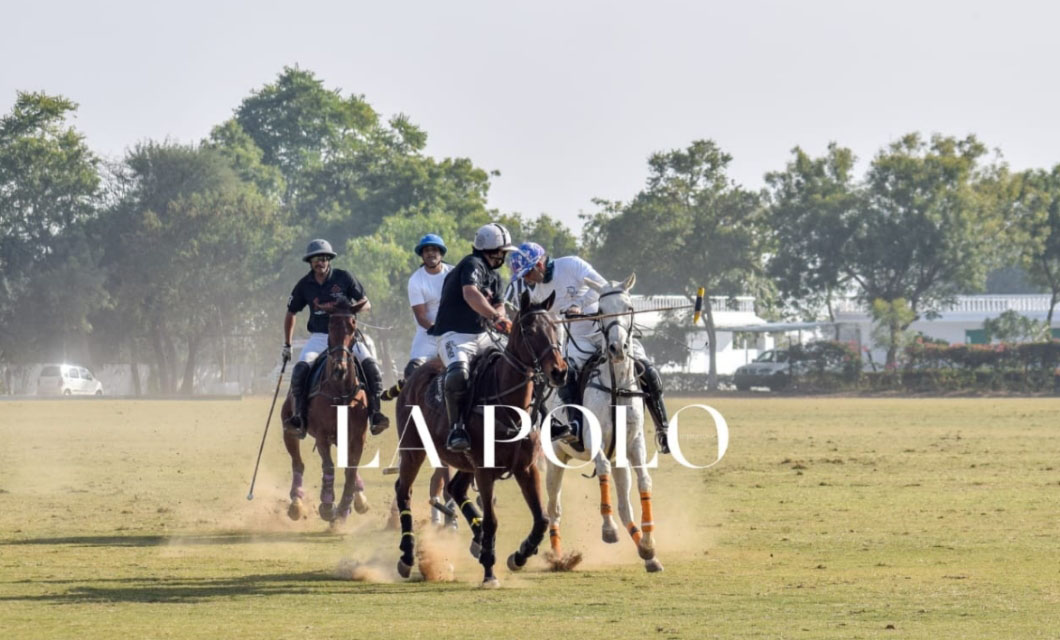 Day_1_match_1-4-goal-tournament-la-polo_2