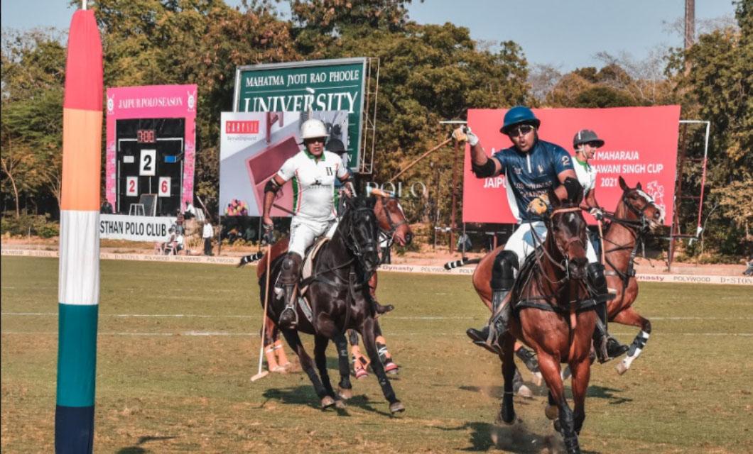 match_1-brig-hh-maharaja-sawai-bhawani-singh-cup-la-polo