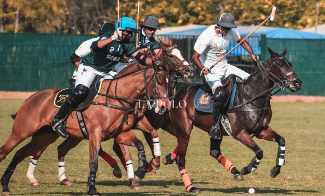 Day_1_match_1-polo-tournament-la-polo