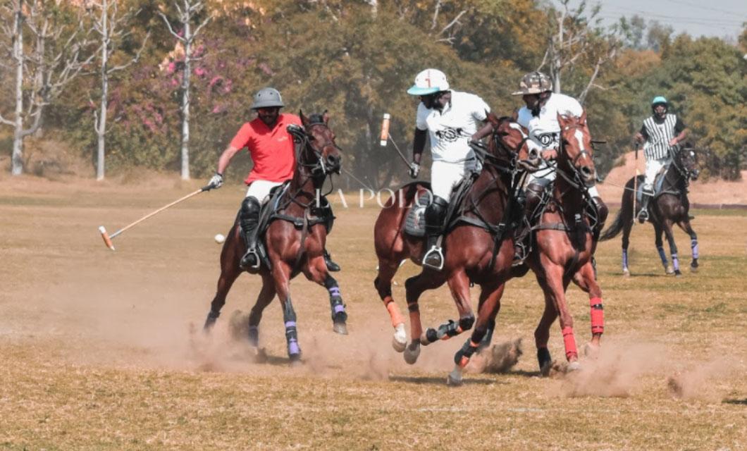 Day_1_match_1-polo-tournament-la-polo_1