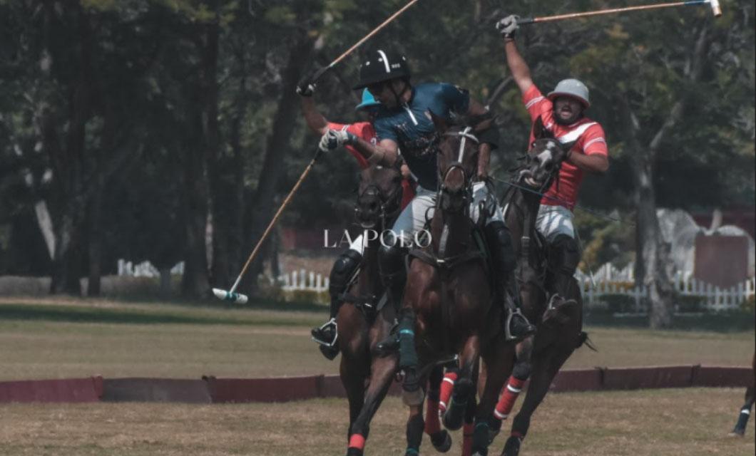 Day_2_match_1-carysil-la-polo