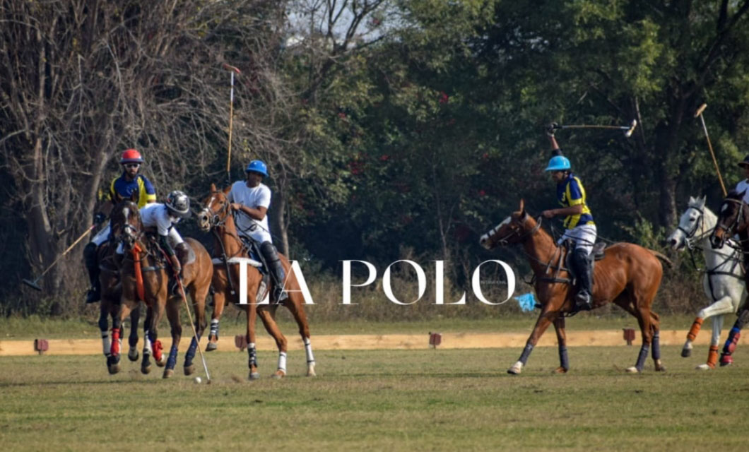 Day_2_match_1-jaipur-gold-cup-la-polo