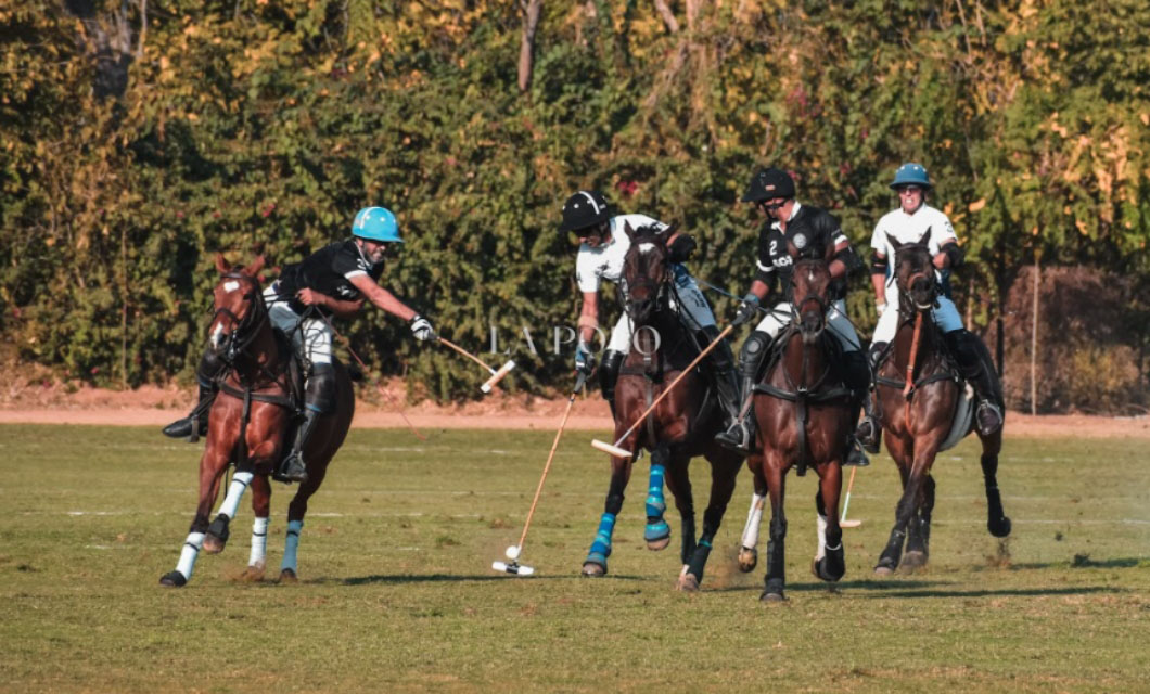 Day_2_match_1-polo-in-jaipur-la-polo