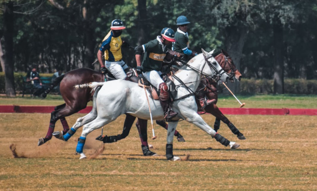 Day_2_match_1-polo-in-jaipur-la-polo_1