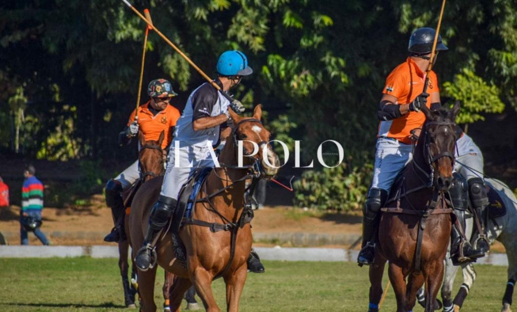 Day_2_match_1-rpc-la-polo