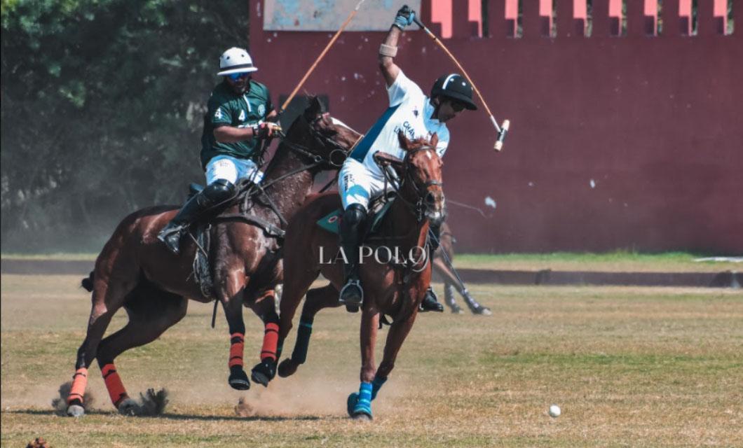 Day_3_match_1-jaipur-polo-la-polo
