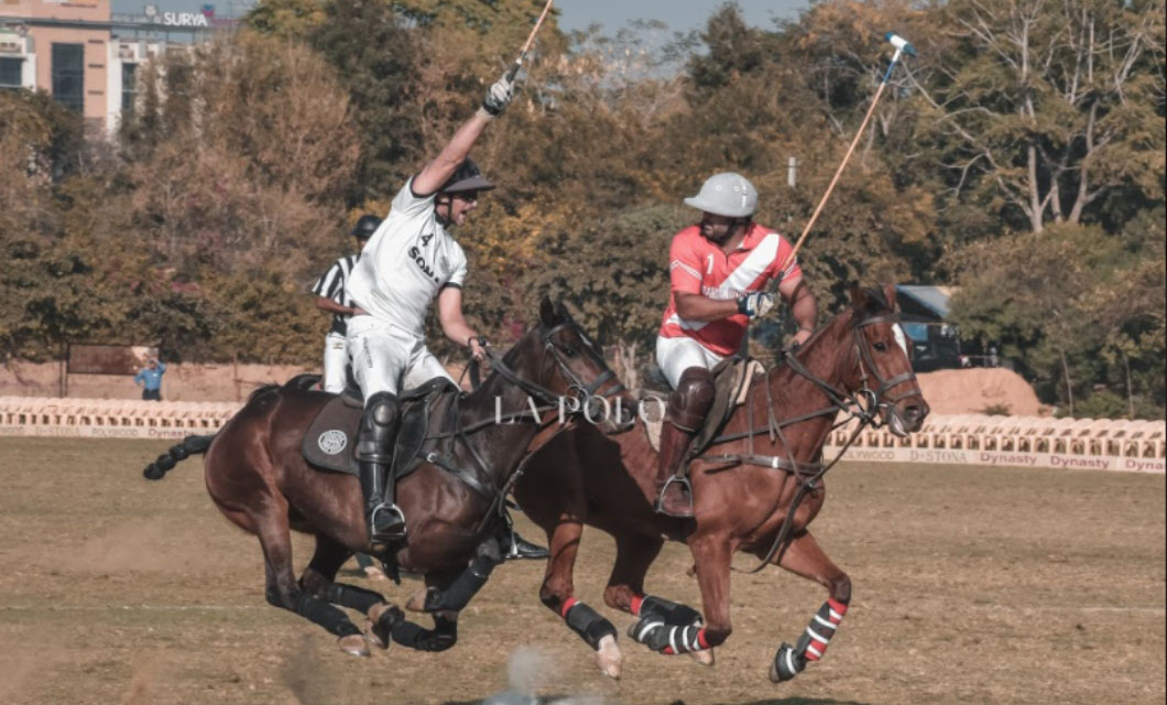 Day_3_match_1-polo-in-jaipur-la-polo
