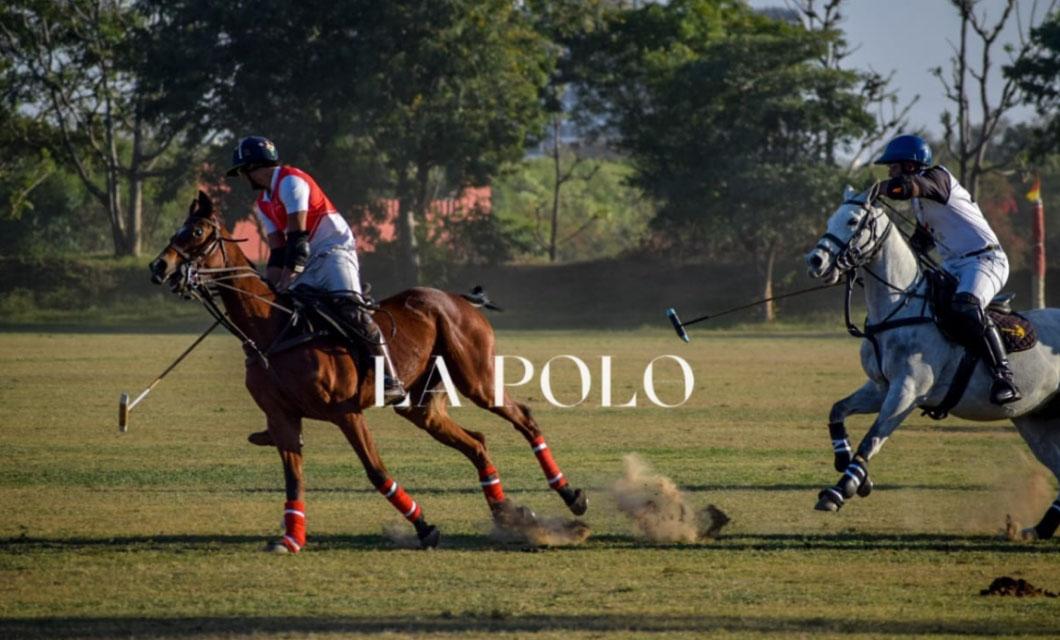 Day_3_match_1-polo-season-la-polo_1