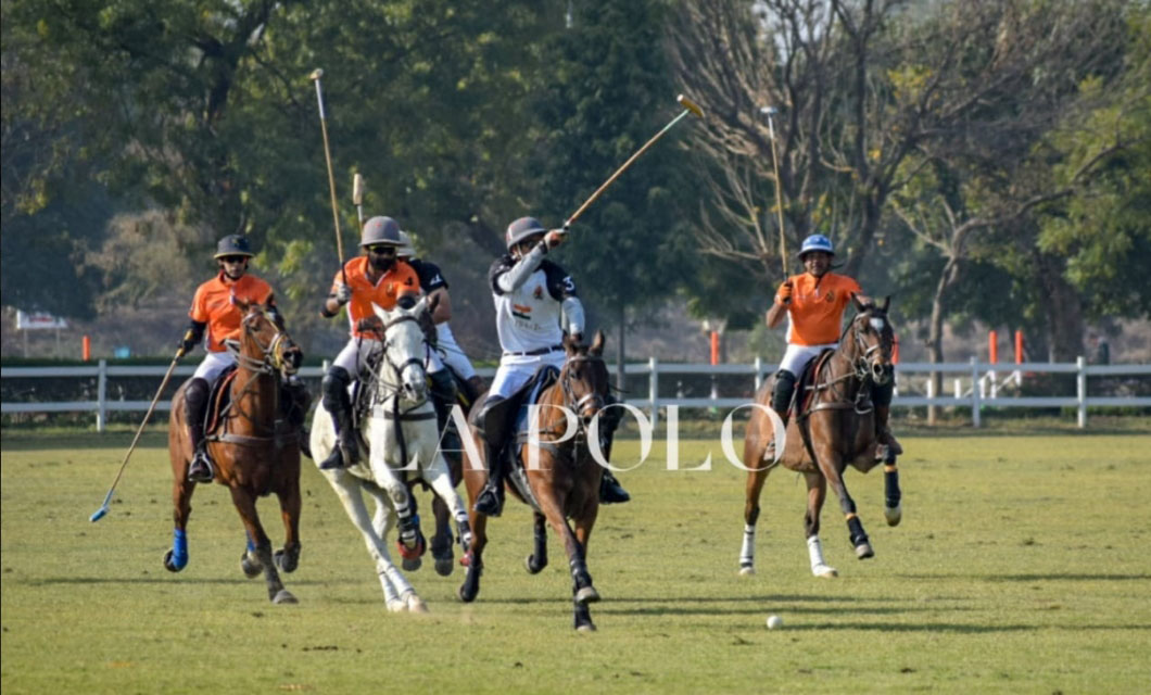 Day_3_match_1-rpc-la-polo