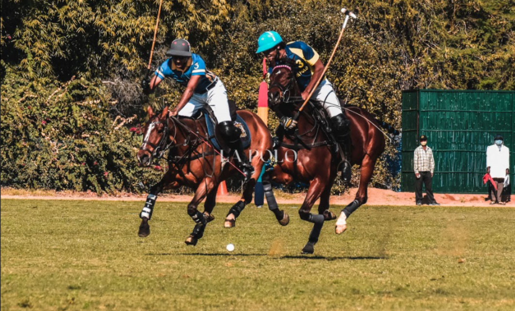 Day_3_match_2-polo-season-la-polo