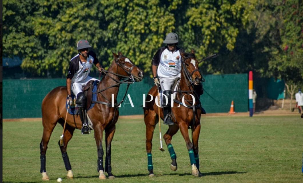Day_4_match_1-jaipur-polo-la-polo