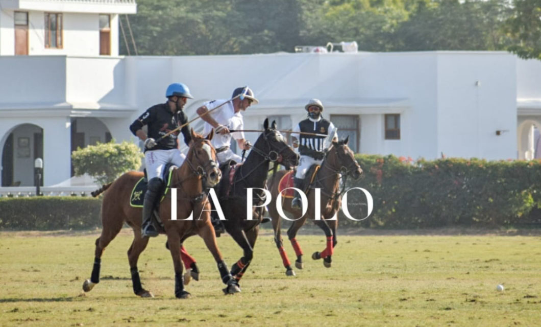 Day_4_match_1-jaipur-polo-la-polo_1